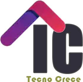 TecnoCrece